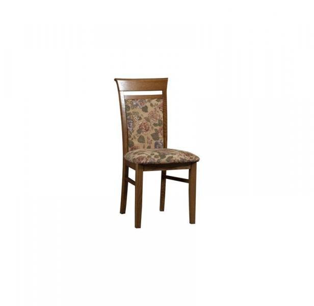 Krzesla-11