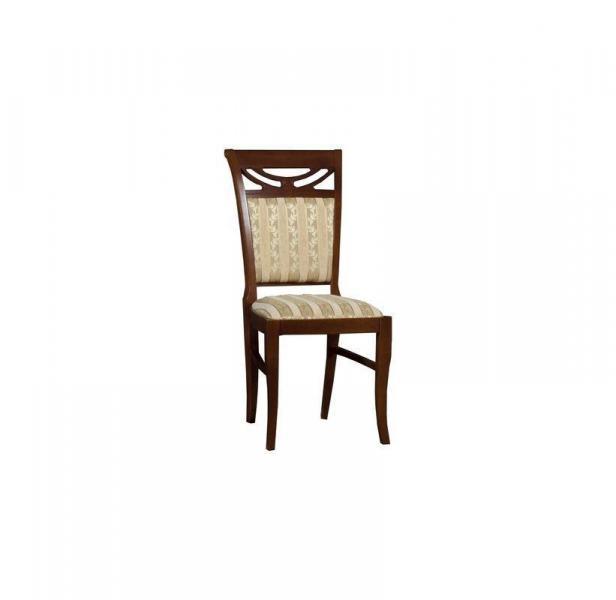 Krzesla-12