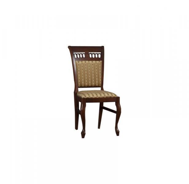 Krzesla-13