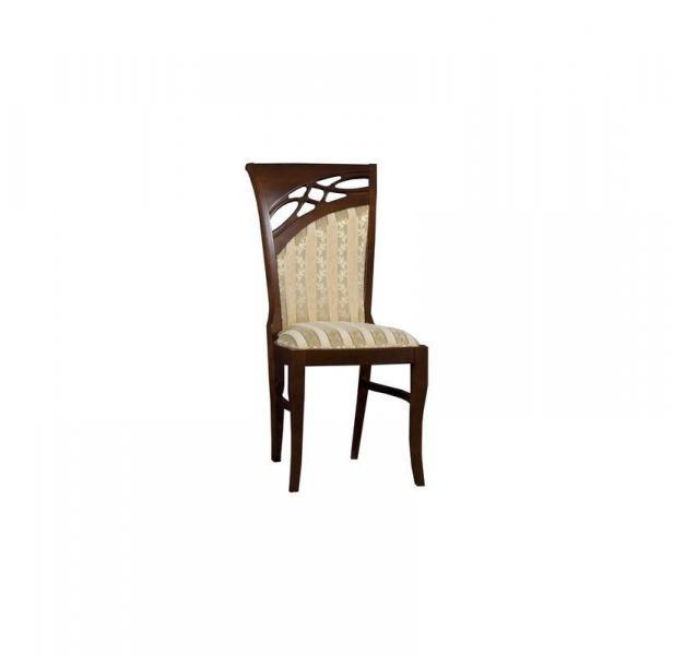 Krzesla-15