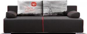 PLAY NEW PARIS 2