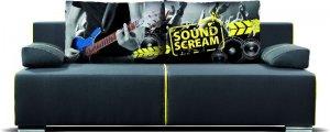 PLAY NEW SOUND 2